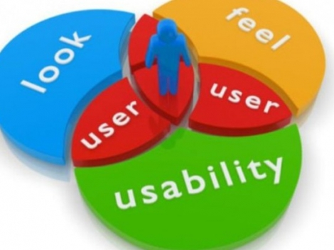 10-usability-heuristics-for-user-interface-design
