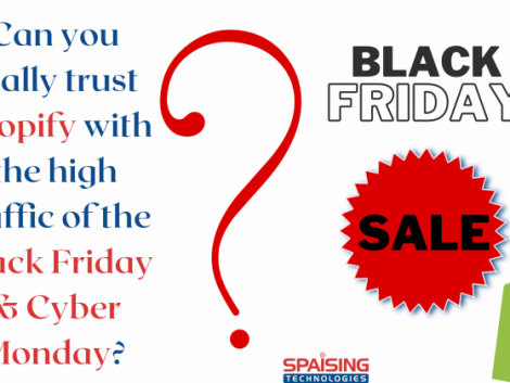 Can-you-really-trust-Shopify-with-the-high-traffic-of-the-Black-Friday-Cyber-Monday-for-your-ecommerce-store